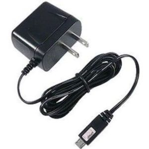Motorola FMP6334A Power Supply Adapter Charger